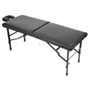 InSTEP Pacific Cycle MT200 Massage Table Package
