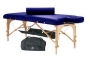 Classic Deluxe Table Package by Stronglite