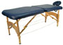 Earth Gear Massage Table http://www.massage-empire.com/Tables_by_EarthGear
