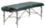 Earthlite Luna Aluminum Frame Portable Table