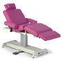 Earthlite Calistoga Lift Spa & Salon Table