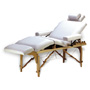 Earthlite Calistoga Portable Spa & Salon Table